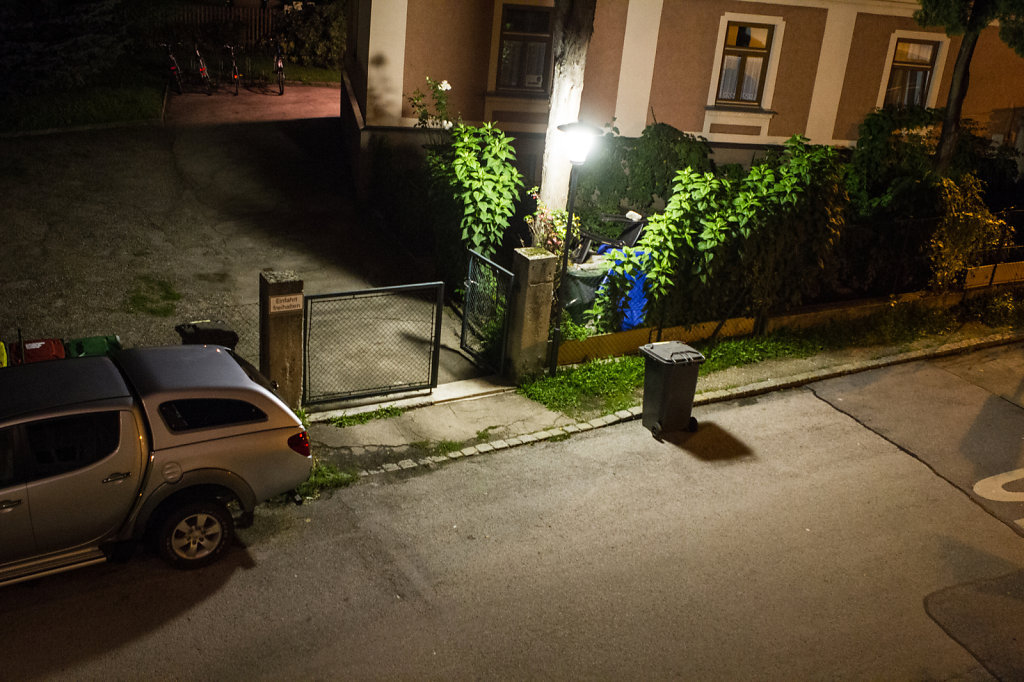 refugee-home-17.jpg