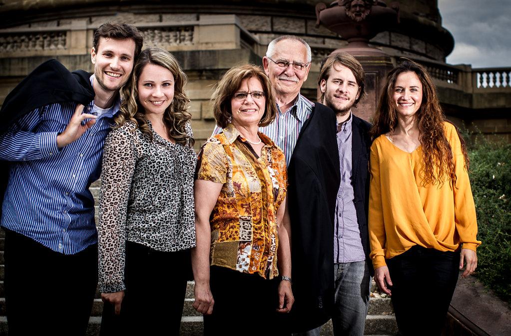 Familie-Neigel-59-Kopie.jpg