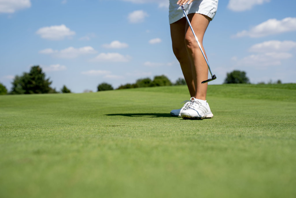 Golf-turnier-171.jpg